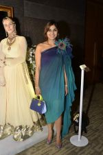 at ABIL Pune Fashion Week on 10th Nov 2013,1 (53)_528097e410aae.JPG