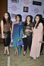 at ABIL Pune Fashion Week on 10th Nov 2013,1 (60)_528097e6ca999.JPG