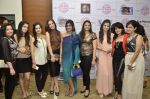 at ABIL Pune Fashion Week on 10th Nov 2013,1 (62)_528097e77bf08.JPG