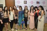 at ABIL Pune Fashion Week on 10th Nov 2013,1 (63)_528097e7c7e51.JPG