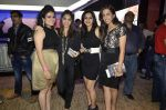 at ABIL Pune Fashion Week on 10th Nov 2013,1 (64)_528097e85e7c7.JPG