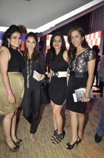 at ABIL Pune Fashion Week on 10th Nov 2013,1 (65)_528097e8c8c8e.JPG