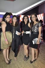 at ABIL Pune Fashion Week on 10th Nov 2013,1 (66)_528097e92e5b3.JPG