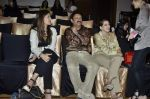 at ABIL Pune Fashion Week on 10th Nov 2013,1 (68)_528097e9ddfe4.JPG