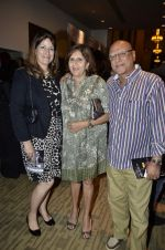 at ABIL Pune Fashion Week on 10th Nov 2013,1 (82)_528097ef002a3.JPG
