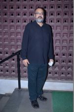 vivek vaswani at Shiamak Dawar_s Sel Couth in Mumbai on 10th Nov 2013 (147)_5280c1220a1d4.JPG