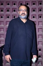 vivek vaswani at Shiamak Dawar_s Sel Couth in Mumbai on 10th Nov 2013 (148)_5280c12264859.JPG
