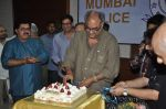 Boney Kapoor at Mumbai Police event on crime against women in Mumbai on 11th Nov 2013 (154)_5281c8937db8c.JPG