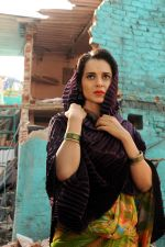 Kangana Ranaut in the still from movie Rajjo (1)_5281efcc67ba4.jpg