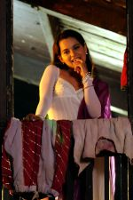 Kangana Ranaut in the still from movie Rajjo (5)_5281efd223777.jpg