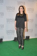 Nita Ambani at Marks & Spencer Launch in Bandra, Mumbai on 11th Nov 2013 (35)_5281c4c830ccb.JPG