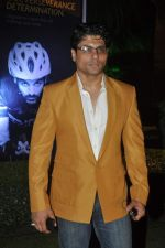 Riyaz Gangji promotes Godrej_s Tour De India in ITC Grand Maratha, Mumbai on 12th Nov 2013 (67)_5283117168fd4.JPG