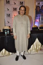 Anup Jalota form a new music club in Sunville, Mumbai on 13th Nov 2013 (19)_52851a4d0d772.JPG