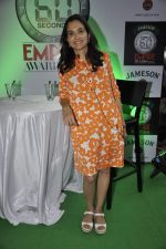 Anupama Chopra at Done in 60 Seconds-The Shortest of Short Film Competitions is back for the Jameson Empire Awards 2014 on 13th Nov  (6)_528516a82be31.JPG