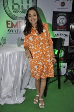 Anupama Chopra at Done in 60 Seconds-The Shortest of Short Film Competitions is back for the Jameson Empire Awards 2014 on 13th Nov (5)_528516a3cc211.JPG