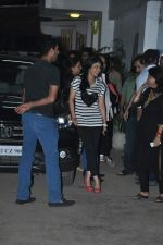 Ragini Khanna watch Bhaji in Problem in Sunny Super Sound, Mumbai on 13th Nov 2013 (36)_5284c4c777b7f.JPG