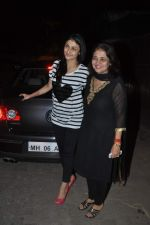 Ragini Khanna watch Bhaji in Problem in Sunny Super Sound, Mumbai on 13th Nov 2013 (41)_5284c4c962337.JPG