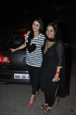 Ragini Khanna watch Bhaji in Problem in Sunny Super Sound, Mumbai on 13th Nov 2013 (42)_5284c4c9b6e27.JPG