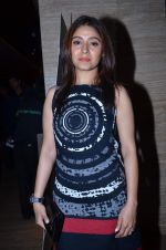 Sunidhi Chauhan at the launch of Shekar Suman_s debut directorial Heartless in PVR, Mumbai on 13th Nov 2013 (23)_528518ee74a84.JPG