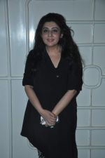 Archana Kochhar at special screening of RamLeela by Krishika Lulla in Juhu, Mumbai on 14th Nov 2013 (10)_5285904283128.JPG