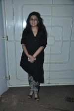 Archana Kochhar at special screening of RamLeela by Krishika Lulla in Juhu, Mumbai on 14th Nov 2013 (11)_52859042dc527.JPG