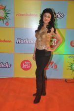 Ragini Khanna at Nickelodeon Kids Choice awards in Filmcity, Mumbai on 14th Nov 2013 (155)_52861d20e2282.JPG