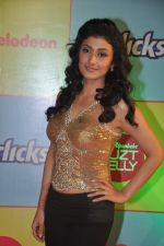 Ragini Khanna at Nickelodeon Kids Choice awards in Filmcity, Mumbai on 14th Nov 2013 (156)_52861d2144c2b.JPG