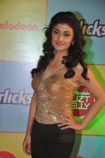 Ragini Khanna at Nickelodeon Kids Choice awards in Filmcity, Mumbai on 14th Nov 2013 (157)_52861d219ca4b.JPG