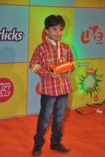 at Nickelodeon Kids Choice awards in Filmcity, Mumbai on 14th Nov 2013 (109)_52861bf410fa9.JPG