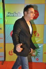 at Nickelodeon Kids Choice awards in Filmcity, Mumbai on 14th Nov 2013 (11)_52861bedd79a1.JPG