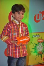 at Nickelodeon Kids Choice awards in Filmcity, Mumbai on 14th Nov 2013 (110)_52861bf46aeee.JPG