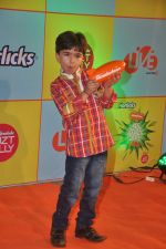 at Nickelodeon Kids Choice awards in Filmcity, Mumbai on 14th Nov 2013 (111)_52861bf4c15df.JPG