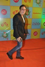 at Nickelodeon Kids Choice awards in Filmcity, Mumbai on 14th Nov 2013 (12)_52861bee43eab.JPG