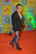 at Nickelodeon Kids Choice awards in Filmcity, Mumbai on 14th Nov 2013 (13)_52861bee9a5ab.JPG