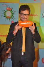 at Nickelodeon Kids Choice awards in Filmcity, Mumbai on 14th Nov 2013 (140)_52861bf5e55fd.JPG