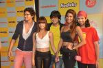 at Nickelodeon Kids Choice awards in Filmcity, Mumbai on 14th Nov 2013 (48)_52861bf08277f.JPG