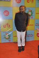 at Nickelodeon Kids Choice awards in Filmcity, Mumbai on 14th Nov 2013 (68)_52861bf18b81a.JPG