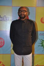 at Nickelodeon Kids Choice awards in Filmcity, Mumbai on 14th Nov 2013 (69)_52861bf1e3c78.JPG