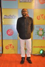 at Nickelodeon Kids Choice awards in Filmcity, Mumbai on 14th Nov 2013 (71)_52861bf29cfa8.JPG