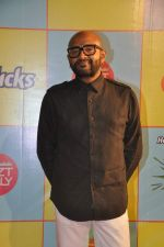 at Nickelodeon Kids Choice awards in Filmcity, Mumbai on 14th Nov 2013 (72)_52861bf2f0b38.JPG