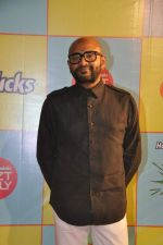 at Nickelodeon Kids Choice awards in Filmcity, Mumbai on 14th Nov 2013 (73)_52861bf351568.JPG