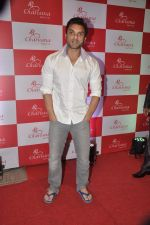 Sohail Khan at Charisma Spa bash in Andheri, Mumbai on 15th Nov 2013 (76)_52870f2b5a1e9.JPG