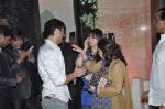 Sohail Khan at Charisma Spa bash in Andheri, Mumbai on 15th Nov 2013 (77)_52870f2bae0d4.JPG