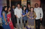 Sohail Khan at Charisma Spa bash in Andheri, Mumbai on 15th Nov 2013 (78)_52870f2c06fb8.JPG