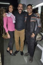 Achint Kaur at Ashvin Gidwani_s Scent of a man play in St Andrews, Mumbai on 16th Nov 2013 (23)_5288fcdeb1fdd.JPG