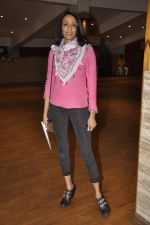 Achint Kaur at Ashvin Gidwani_s Scent of a man play in St Andrews, Mumbai on 16th Nov 2013 (3)_5288fcddbefa2.JPG