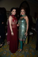 Sheetal Mafatlal at Maheka Mirpuri Fashion Show in Taj Hotel, Mumbai on 16th Nov 2013 (232)_5288fa9620d2c.JPG