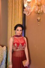 Sheetal Mafatlal at Maheka Mirpuri Fashion Show in Taj Hotel, Mumbai on 16th Nov 2013 (393)_5288fa967e6e0.JPG