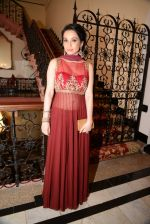 Sheetal Mafatlal at Maheka Mirpuri Fashion Show in Taj Hotel, Mumbai on 16th Nov 2013 (394)_5288fa96dcf10.JPG