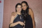 Suchitra Pillai at Ashvin Gidwani_s Scent of a man play in St Andrews, Mumbai on 16th Nov 2013 (22)_5288fd1865f71.JPG